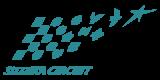 logo_1 (2)
